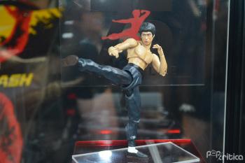 [Comentários] Bruce Lee SHF 6MLt3n53