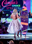 Britney Spears - 2015 Teen Choice Awards in LA August 16-2015 x92 updated x3 6SEd9VKX