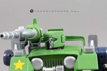 [Maketoys] Produit Tiers - Jouet MTRM-02 Gundog - aka Hound/Dépisteur - Page 2 6zUQZD1d