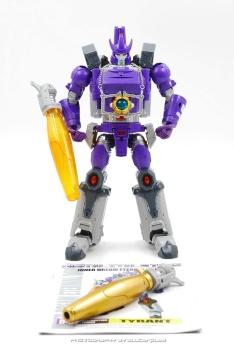 [DX9 Toys] Produit Tiers - D07 Tyrant - aka Galvatron 7gLU9YkI