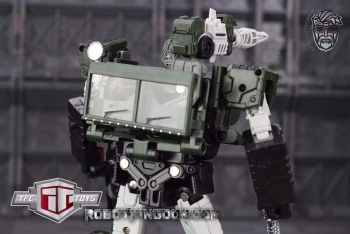 [TFC Toys] Produit Tiers - Jouets Old Soldier Series OS-02 Detective - aka Hound/Dépisteur 95qCw6ff