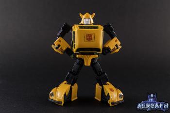 [Masterpiece] MP-21 Bumblebee/Bourdon - Page 4 9YRbun8h