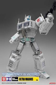 Masterpiece G1 - KO/Bootleg/Knockoff Transformers - Nouveautés, Questions, Réponses - Page 5 9s8BaZVF