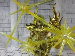 [Comentários] Saint Cloth Myth EX - Soul of Gold Aiolia de Leão - Página 9 A5oidlYW