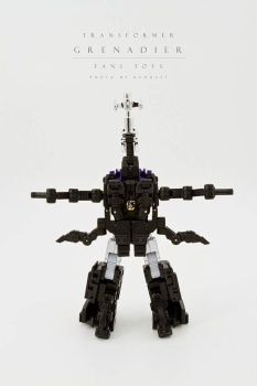 [Fanstoys] Produit Tiers - Jouet FT-12 Grenadier / FT-13 Mercenary / FT-14 Forager - aka Insecticons - Page 2 ABG4cFYR
