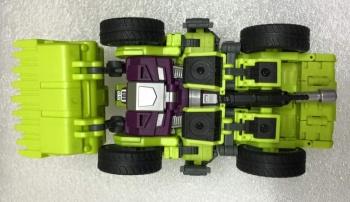 [Generation Toy] Produit Tiers - Jouet GT-01 Gravity Builder - aka Devastator/Dévastateur - Page 2 Ag7IRdwo
