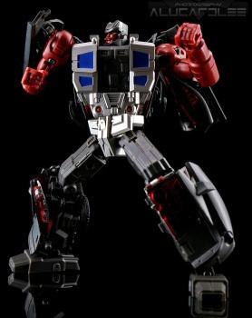 [Transform Mission] Produit Tiers - Jouet M-01 AutoSamurai - aka Menasor/Menaseur des BD IDW - Page 2 ArdbYoOy