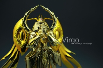[Comentários]Saint Cloth Myth EX - Soul of Gold Shaka de Virgem - Página 5 AygCqU8F