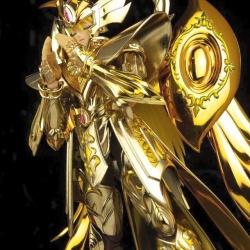 [Comentários]Saint Cloth Myth EX - Soul of Gold Shaka de Virgem - Página 4 B2iYYRTV