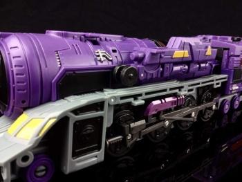[DX9 Toys] Produit Tiers - Jouet Chigurh - aka Astrotrain - Page 2 B3Lj8LBN