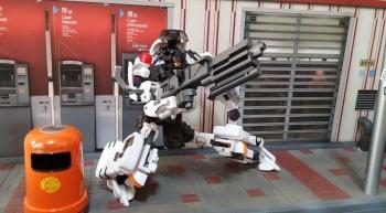 [MakeToys] Produit Tiers - Jouet MTCM-04 Guardia (aka Protectobots - Defensor/Defenso) - Page 2 BFH6AhEG