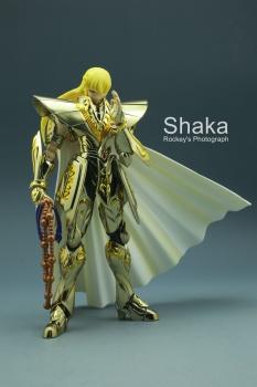[Comentários]Saint Cloth Myth EX - Soul of Gold Shaka de Virgem - Página 5 BZcA5yAp