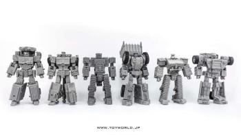 [Combiners Tiers] TOYWORLD TW-C CONSTRUCTOR aka DEVASTATOR - Sortie 2016 BiwaPX6H