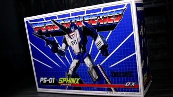 [Ocular Max] Produit Tiers - PS-01 Sphinx (aka Mirage G1) + PS-02 Liger (aka Mirage Diaclone) - Page 2 CWYPu07a
