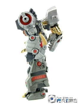[FansProject] Produit Tiers - Jouets LER (Lost Exo Realm) - aka Dinobots - Page 2 Cgxdj56Y