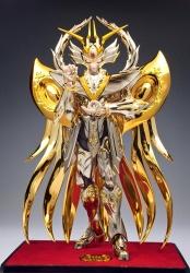 [Comentários]Saint Cloth Myth EX - Soul of Gold Shaka de Virgem - Página 4 CvUSaL8D