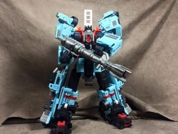 [MakeToys] Produit Tiers - Jouet MTCM-04 Guardia (aka Protectobots - Defensor/Defenso) - Page 3 CzOEFrTj