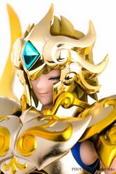 [Comentários] Saint Cloth Myth EX - Soul of Gold Aiolia de Leão - Página 9 DPuXsvGp