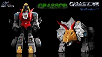 [Masterpiece Tiers] GIGA POWER HQ-02 GRASSOR aka SLAG - Sortie ??? E6LFWRMq