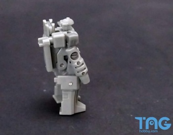 [Maketoys] Produit Tiers - Jouets MTRM - aka Headmasters et Targetmasters - Page 3 E8GbWdn9