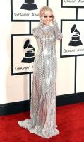 Rita Ora - 57th Annual GRAMMY Awards in LA 08.02.2015 (x119) updatet 2x Ece2ZnVs