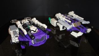 [Masterpiece Tiers] MMC R-01C CONTINUUM HEXATRON aka SIXSHOT - Sortie Nov. 2014 EyHTMh4e