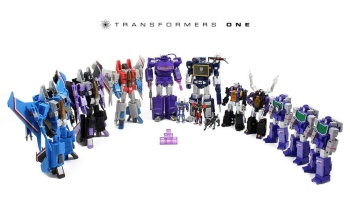 [Fanstoys] Produit Tiers - Jouet FT-12 Grenadier / FT-13 Mercenary / FT-14 Forager - aka Insecticons - Page 3 F38gMWCS
