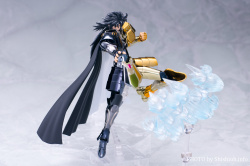 [Comentários] Saga de Gêmeos EX - Saint Cloth Legend Edition - Página 5 FCjPi77S