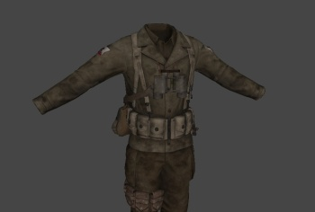 [POLL] NCR Overhaul - What do you want to see? FDDbkuu5