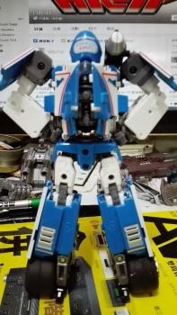 [Ocular Max] Produit Tiers - PS-01 Sphinx (aka Mirage G1) + PS-02 Liger (aka Mirage Diaclone) - Page 2 FKmJaK99