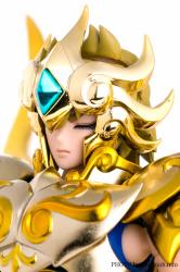 [Comentários] Saint Cloth Myth EX - Soul of Gold Aiolia de Leão - Página 9 GT5eFgV1