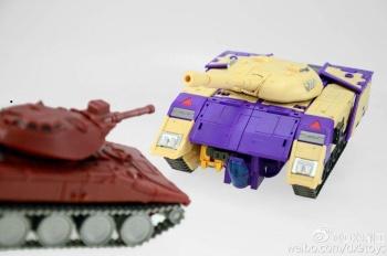 [DX9 Toys] Produit Tiers D-08 Gewalt - aka Blitzwing/Le Blitz GmiZnezC