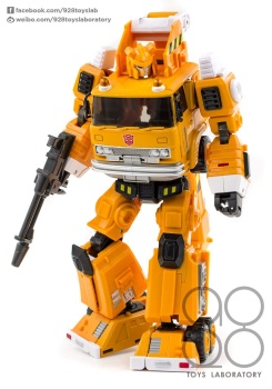 [Maketoys] Produit Tiers - MTRM-03 Hellfire (aka Inferno) et MTRM-05 Wrestle (aka Grapple/Grappin) - Page 4 HXX3qI0d