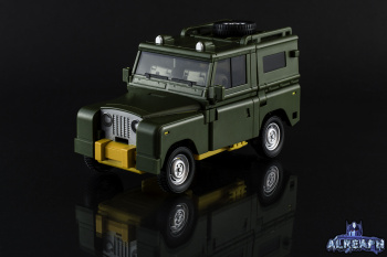 [BadCube] Produit Tiers - Minibots MP - Gamme OTS - Page 2 HjCRa67J