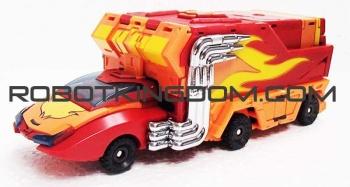 [DX9 Toys] Produit Tiers - Jouet D-06 Carry aka Rodimus et D-06T Terror aka Black Rodimus HrAwpt16