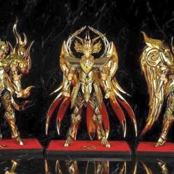 [Comentários]Saint Cloth Myth EX - Soul of Gold Shaka de Virgem - Página 4 I1l2NbJB