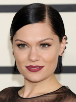 """Jessie J """"57th Annual GRAMMY Awards at the STAPLES Center in Los Angeles"""" (08.02.2015) 91x updatet x3 IJ8E4NQW"""
