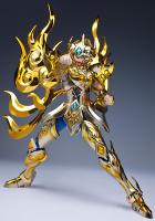[Comentários] Saint Cloth Myth EX - Soul of Gold Aiolia de Leão - Página 9 IVw5Prza