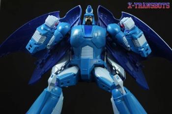 [X-Transbots] Produit Tiers - MX-II Andras - aka Scourge/Fléo JDO8D6GQ