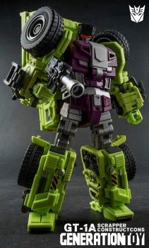 [Generation Toy] Produit Tiers - Jouet GT-01 Gravity Builder - aka Devastator/Dévastateur - Page 2 JIbIlBbO