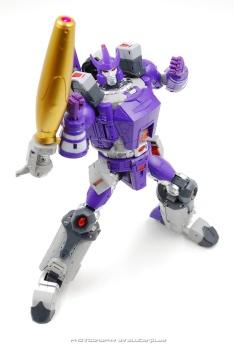 [DX9 Toys] Produit Tiers - D07 Tyrant - aka Galvatron JKITh2pp