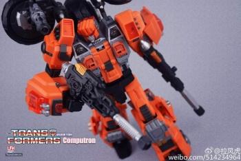 [Warbotron] Produit Tiers - Jouet WB03 aka Computron - Page 3 JZmNLzOU