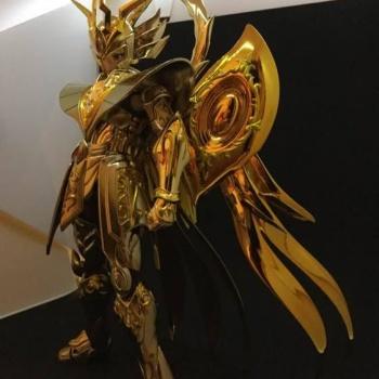 [Comentários]Saint Cloth Myth EX - Soul of Gold Shaka de Virgem - Página 4 Jf1tMKQ8