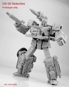 [TFC Toys] Produit Tiers - Jouets Old Soldier Series OS-02 Detective - aka Hound/Dépisteur KBFP0SG8