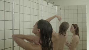 Victoria Carmen Sonne, Shelly Levy, Olivia Anselmo @ Vanilje (DK2014) [HD 720p WEB-DL]  KMkQPlGb