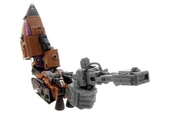 [Warbotron] Produit Tiers - Jouet WB01 aka Bruticus - Page 5 KguicMoW