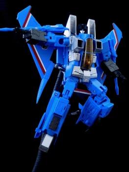 [Masterpiece] MP-11T Thundercracker/Coup de tonnerre (Takara Tomy et Hasbro) - Page 2 KkM7jDPq