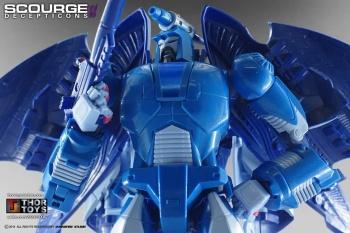 [X-Transbots] Produit Tiers - MX-II Andras - aka Scourge/Fléo - Page 2 KmoeneQZ