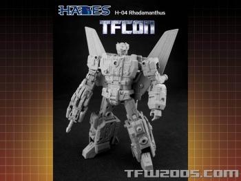 [Combiners Tiers] TFC HADES aka LIOKAISER - Sortie Courant 2016 LBQf1guh