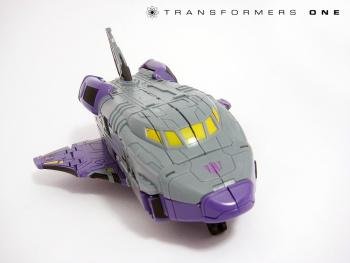 [DX9 Toys] Produit Tiers - Jouet Chigurh - aka Astrotrain - Page 2 LRglWUmo
